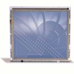 CT150 3M OPEN FRAME TOUCH SCREEN CAPACITIVO USB