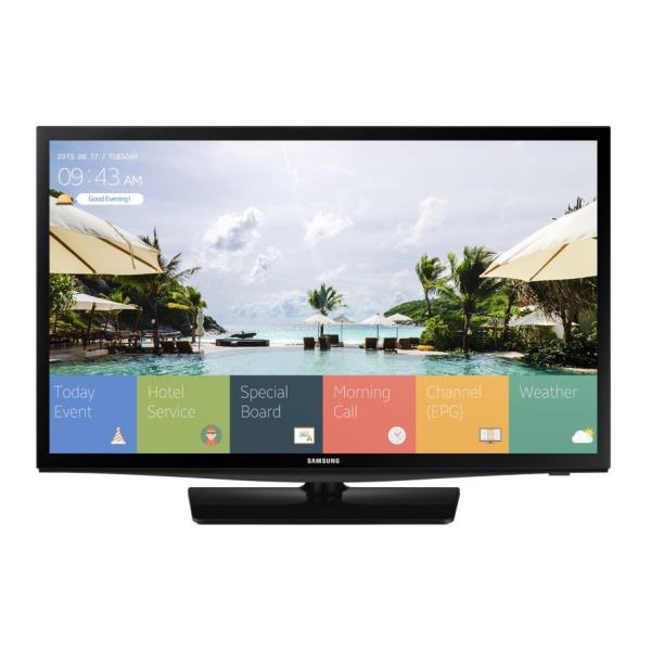 HG24EE690 SMART TV SMART SATELLITARE