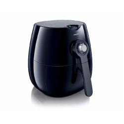 FRIGGITRICE VIVA COLLECTION AIRFRYER