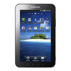 P1010 GALAXY TAB WIFI