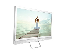 19HFL4010W/12 SMART TV BIANCO