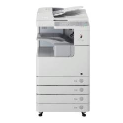 Canon Copiatrice imageRUNNER 2525 2834B003 - 25ppm - 2  A3