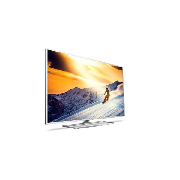 43HFL5011T/12 TV PHILIPS FUNZIONE HOTEL SMART
