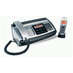 FAX A TRASFERIMENTO TERMICO PHILIPS MAGIC 5 VOICE PPF 685 CON DECT